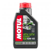 ATV UTV Expert 4T 10W40