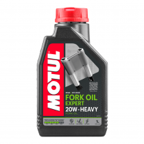 Fork Oil Expert Heavy 20W