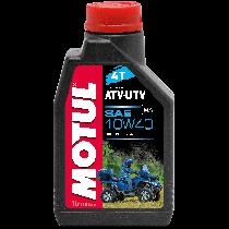 ATV - UTV 10W40
