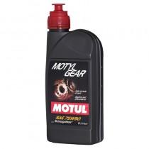 Motylgear 75W90