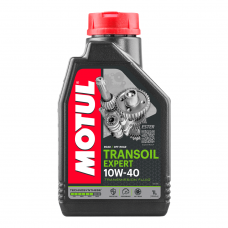 Transoil Expert 10W40