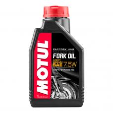 FORK OIL FACTORY LINE LIGHT / MEDIUM 7.5W