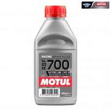 RBF 700 Brake Fluid