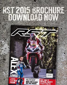 Latest RST Brochure